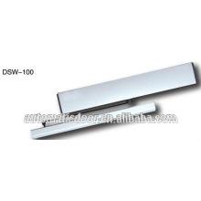 Opérateur de porte battante automatique DSW-100 (nouveau type)