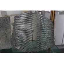 Aluminum Foil Made Honeycomb Core for Composite Panels