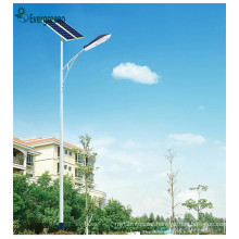 50 Watt LED Street Light, High Power Newest Design LED Street Light