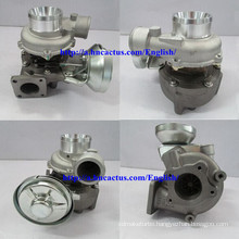 Rhv5 8980115293 8980115294 8980115295 8980115296 Turbocharger for Isuzu D-Max 4jj1-T