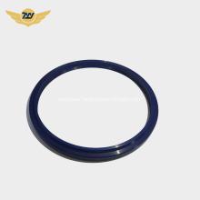 Rod PU Polyurethane Hydraulic Seals LBH