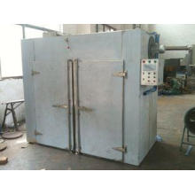Energy-saving pharmaceutical Hot Circulating Drying Oven fo