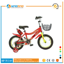 16 kid bicycles with suspension saddle