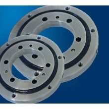 Cross RollerTurntable Bearing 797/870K