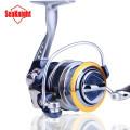 Popular Style Spinning Fishing Reel Fishing