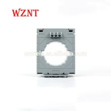 Transformateur de courant de type MES (CP) MES-100/80 Transformateur de courant basse tension d'exportation