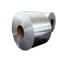 6061 O Aluminum Coil