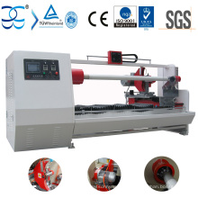 Double Side Tape Cutting Machinery