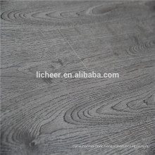 indoor imitated wood flooring /indoor easy click laminate flooring