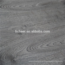 Внутрипольный имитированный деревянный настил / крытый легкий ламинат