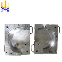 Precision Casting Mold Cast Steel Mold