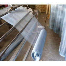 Dust Proof Window Screen, Galvanized Window Screen, Window Screen