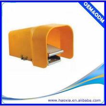Vanne pédale mécanique HAOXIA pour 4F210-08LG