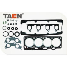 Engine Part Accessories Head Gasket Kit for Vw Polo