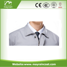 Cheap Stock Overall Safety Workwear