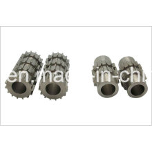 N210050455AB CM402/CM602 24/32mm Feeder Gear for SMT Spare Parts