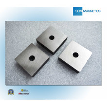 Hot Selling Block Magnet