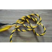 PP / PE Rope utilisé pour le sac en vrac
