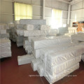 Weißer Polyester Siebdruck Siebdruckgewebe