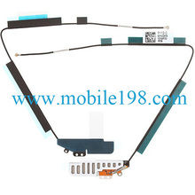 Câble de câble d'antenne de Bluetooth pour des pièces de rechange d'Apple iPad Mini