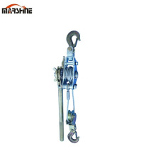 Ratchet Withdrawing Wire Tools