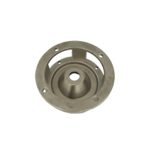 Customized Investment Casting Precision casting steel Parts