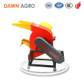 DAWN AGRO Animal Feed Chaff Cutter Grinder Machine for Sale South Africa
