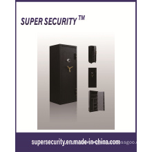 Fire Proof Gun Safe (SFQ150)