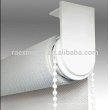 Window Roller blind accessory