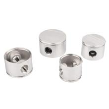 refrigeration compressor manufacturer for bltzer screw comprressor spare parts list piston connecting rod assembly