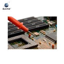 Elektronischer kundengebundener PCBA Hersteller, Soem PWB-Versammlung, SMT / DIP PCBA Versammlung
