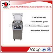 Factory price mini vacuum packing machine