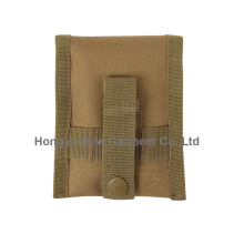 Military Molle Compatible Compass Pouch (HY-PC020)
