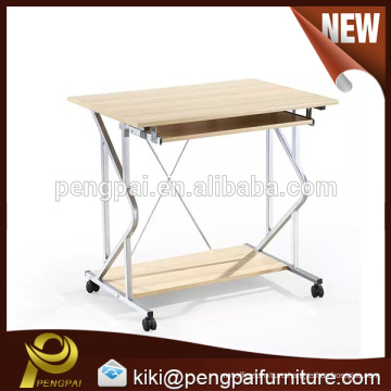American style modern computer desk for sale