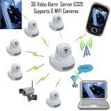 3G WCDMA Camera