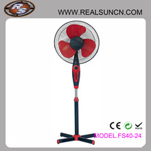 16inch Electrical Stand Fan-Fs40-24
