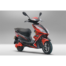 Sport Series E-Motorcycle