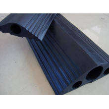 Rubber Cable Coupling, Rubber Code Protector