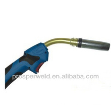 High quality Mig welding torch 36