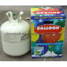 Professional Services Cbmtech Disposable Helium Cylinders