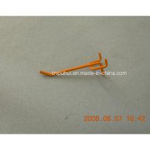 Metal Wire Pegboard Hook (PHH119A)