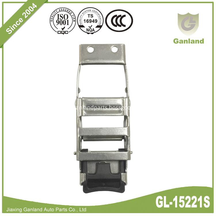 Overcentre Tensioning GL-15221S-4