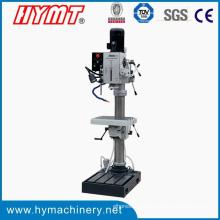 Z5032 / 1, Z5040 / 1, Z5045 / 1 Hochpräzisions-Vertikalbohrfräsmaschine