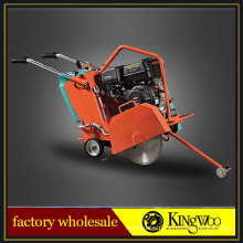 Top Quality Widely Used Pavement Cutting Machine For Concrete and Asphalt