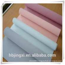 Commercial Grade Transparent Red Silicone Sheet