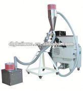Pvc Granulator plastic scrap grinder machine