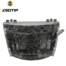 SCL-2016030004 wholesale JOG50 3KJ motorcycle moving head lights for sale 3KJ-84320-00 DM