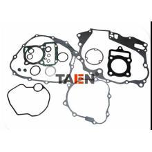 Motorrad Ersatzteile Zylinderkopfdichtung