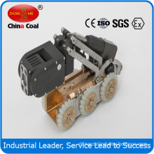 JD60A&JD60B Television detection system for drainage pipeline