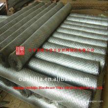 Super qualité ang Mesh en acier inoxydable à faible prix (usine)
